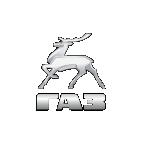 Gazelle Armenia Multi Motors
